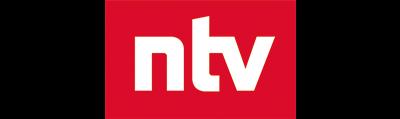 Ntv Fernsehprogramm Heute