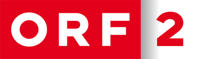 ORF2