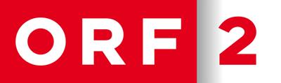 Orfmediathek