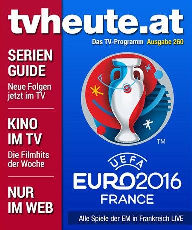 Spielstand Deutschland England