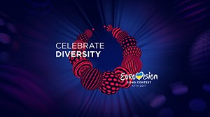Eurovision Song Contest 2017