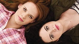 """Switched at Birth"" - Neue Serie im ORF"