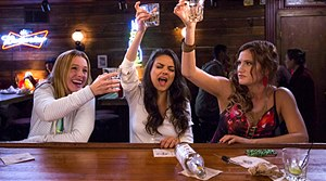 Bad Moms - Free-TV-Premiere im ORF