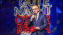 Neues ORF-1-Late-Night-Format ab 12. September - Bild