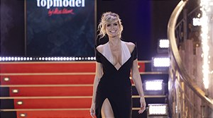 """Germany's Next Topmodel - by Heidi Klum"" geht in die 16. Staffel!"