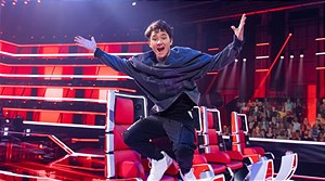 The Voice Kids: Start der neuen Staffel am 21. Februar