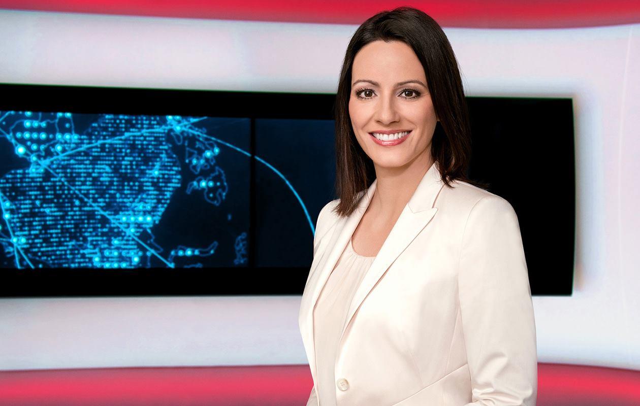 Orf1 Tv Programm