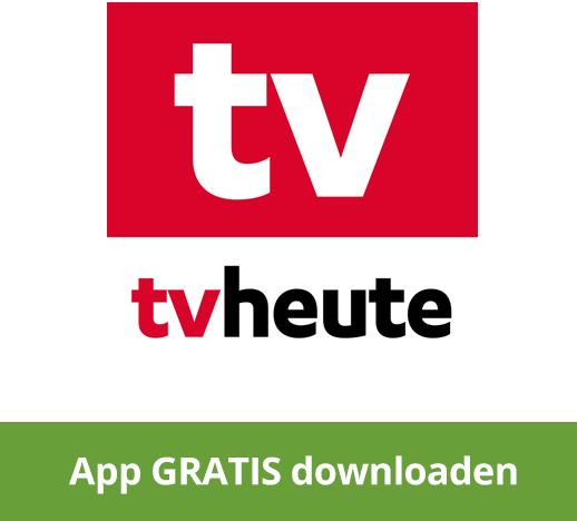 Tv Heute Rtl